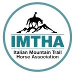 Collaborazione 3 2 1 Team Riders & Italian Mountain Trail Horse Association