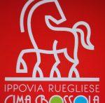 Ippovia Ruegliese Cima Bossola