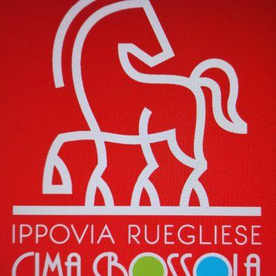 Ippovia Ruegliese Cima Bossola – RINVIATA CAUSA COVID