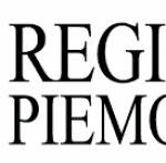 Bandi Sport – Regione Piemonte