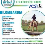 Calendario Regione Lombardia Mountain Trail