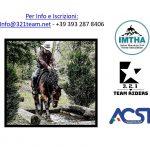 Corso Per Tecnico 3° Livello Mountain Trail